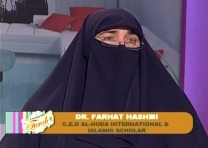 dr-farhat-hashmi