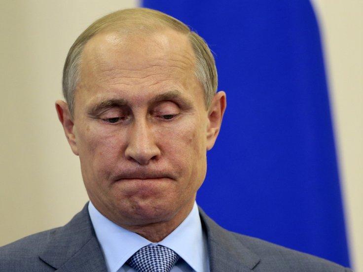 russia-president-vladimir-putin
