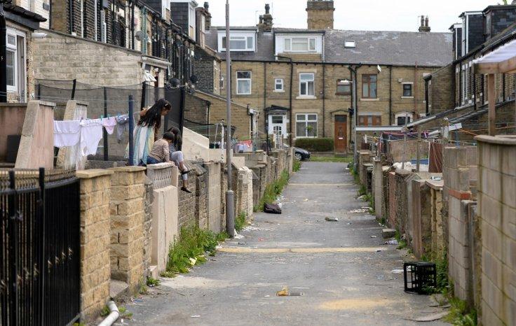 Bradford (Getty)